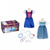Thumbnail image for Amazon-Disney FROZEN Travel Dress-up Trunk $24.99