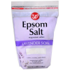 Thumbnail image for Walgreens: FREE Bag of Epson Salt