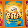 Thumbnail image for Harris Teeter:  Pepperidge Farm Goldfish Puffs $1.00