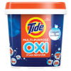 Thumbnail image for Harris Teeter: Tide Oxi $2.49