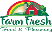FarmFresh_logo