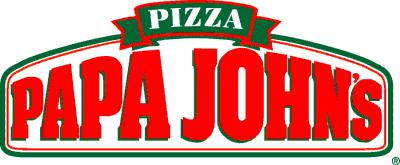 Post image for Buy A Papa Johns Pizza On Big Game Weekend- Get One Free Later