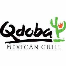 Post image for Locals: Qdoba Mexican Grill Meal Deals
