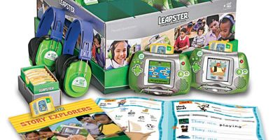 review_leapster