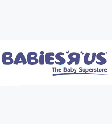 Post image for New Coupon: Extra 20% off Clearance Toys R Us or Babies R Us