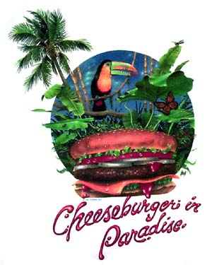 cheeseburger-in-paradise