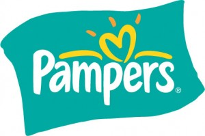 Post image for CVS: Pampers Baby Dry Diapers $3.99