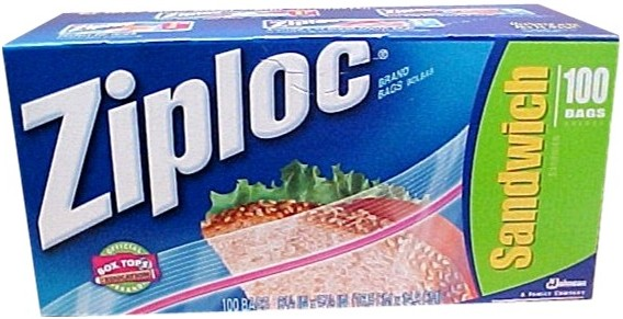 ziploc-sandwich-bags-box-of-50-1821-p