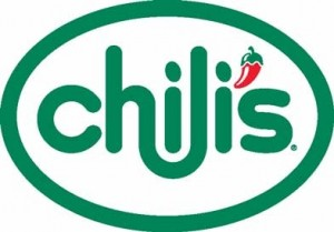 Post image for Chili's Free Appetizer With Entree (11/8 Only)