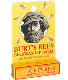 Post image for Burt's Bees Grab Bags Available For $20