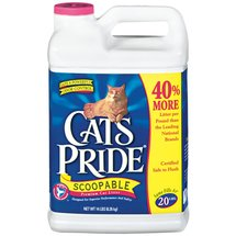 cats-pride-cat-litter