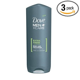 dove-men-care