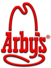 Post image for Arby's: $.64 Roast Beef Sandwiches
