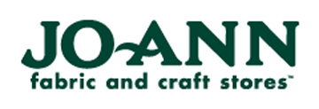 Post image for Joann Fabric- Free Shipping, No Minimum
