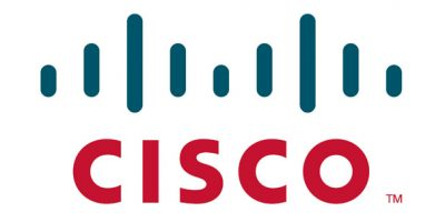 adminCisco_l_res