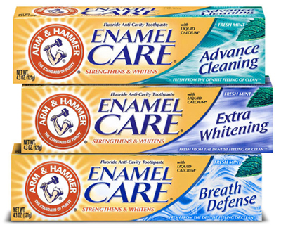 ah-enamel-care