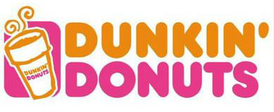 Post image for Locals: Free Iced Coffee Day Dunkin Donuts 4/10/13