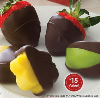 free-chocolate-fruit-edible-arrangements