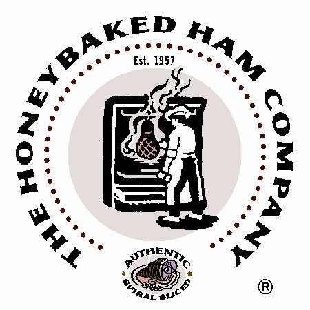 honey_baked_ham