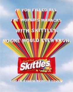 Post image for Rite Aid: Skittles and Starburst Candy Bags $.83