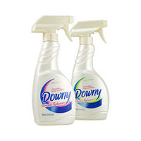 blogdowny_wrinkle_releaser_all_scents-resized200