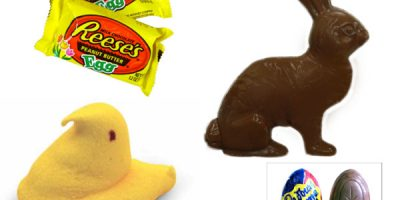 easter-candy-poll
