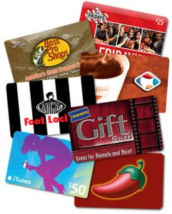 gift-cards-group
