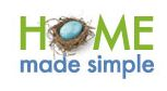 "Post image for GONE: Request a New ""Home Made Simple"" Coupon Booklet"