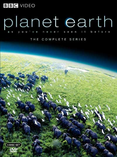planetearth-dvd