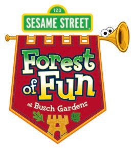 Post image for LAST DAY: Busch Gardens Williamsburg: Buy Fun Card Get Into BOTH Parks