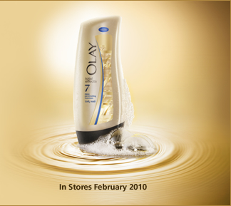 Olay-Total-Effects-Body-Wash