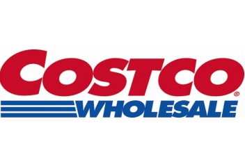 Post image for Zulily: Costco Membership $55