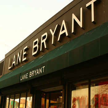 Post image for Lane Bryant: $10 off $10 coupon – In Store!