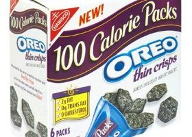 nabisco-100-calorie-packs(5)