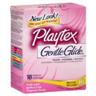 Post image for Target: Triple Coupon Deal on Playtex Gentle Glide