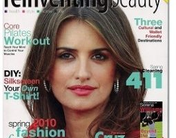 Reinventing-Beauty-April-10