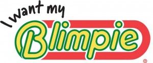 Post image for Blimpie- Buy One Get One Free Sub Coupon