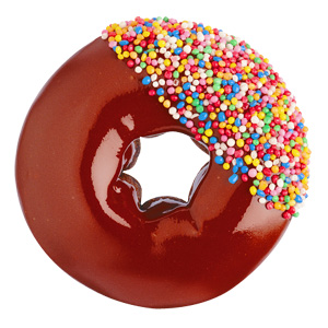 Post image for Reminder: Celebrate National Donut Day With Freebies