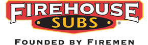 Post image for Labor Day Deal: FREE Medium Firehouse Subs