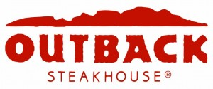 Post image for Outback Steakhouse: $10 off of 2 Entrees
