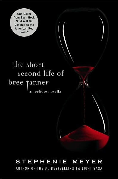 the-short-second-life-of-bree-tanner