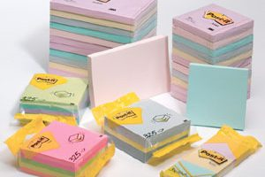 3M-Post-It-Notes