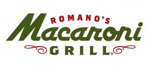 Post image for FREE Lunch at Macaroni Grill 9/28
