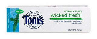 Toms-of-Maine-Wicked-Fresh-Instant-Win-Game