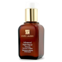 estee-lauder-advanced-night-repair-whitening-recovery-complex3055-200x200