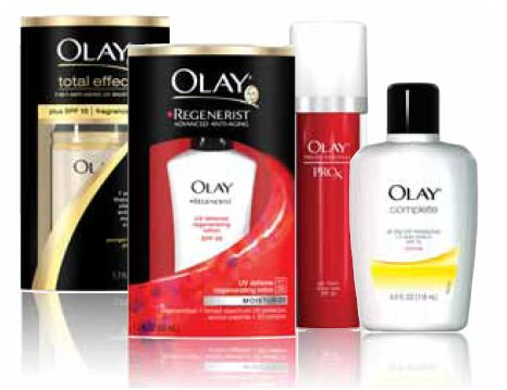 olay-facial-products