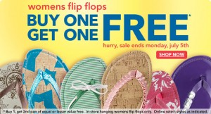 payless-buy-one-get-one-free-shoes