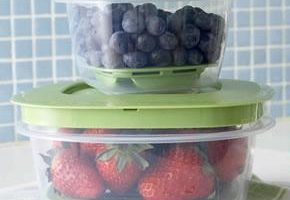 rubbermaid-produce-storage-containers