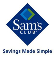 Post image for Black Friday 2012: Sam's Club (LIVE NOW)