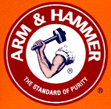 Post image for Arm & Hammer Rebate: Free Liquid Laundry Detergent (Food Lion Sale)!